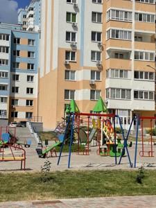 Квартира F-44665, Данченко Сергея, 34а, Киев - Фото 26