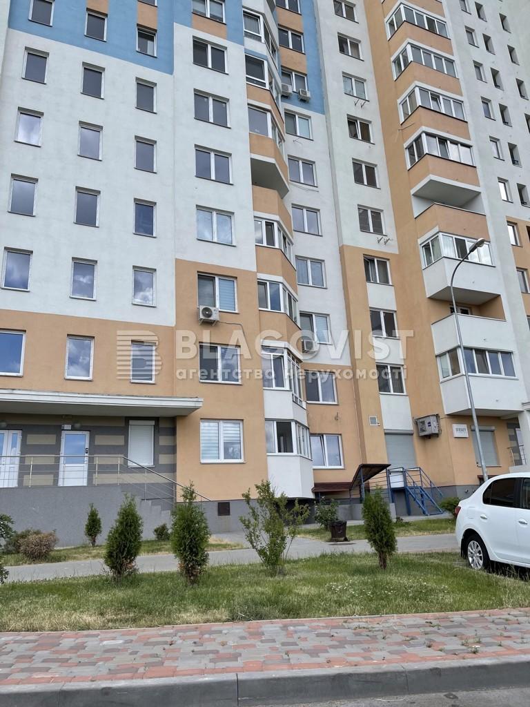 Квартира F-44665, Данченко Сергея, 34а, Киев - Фото 27