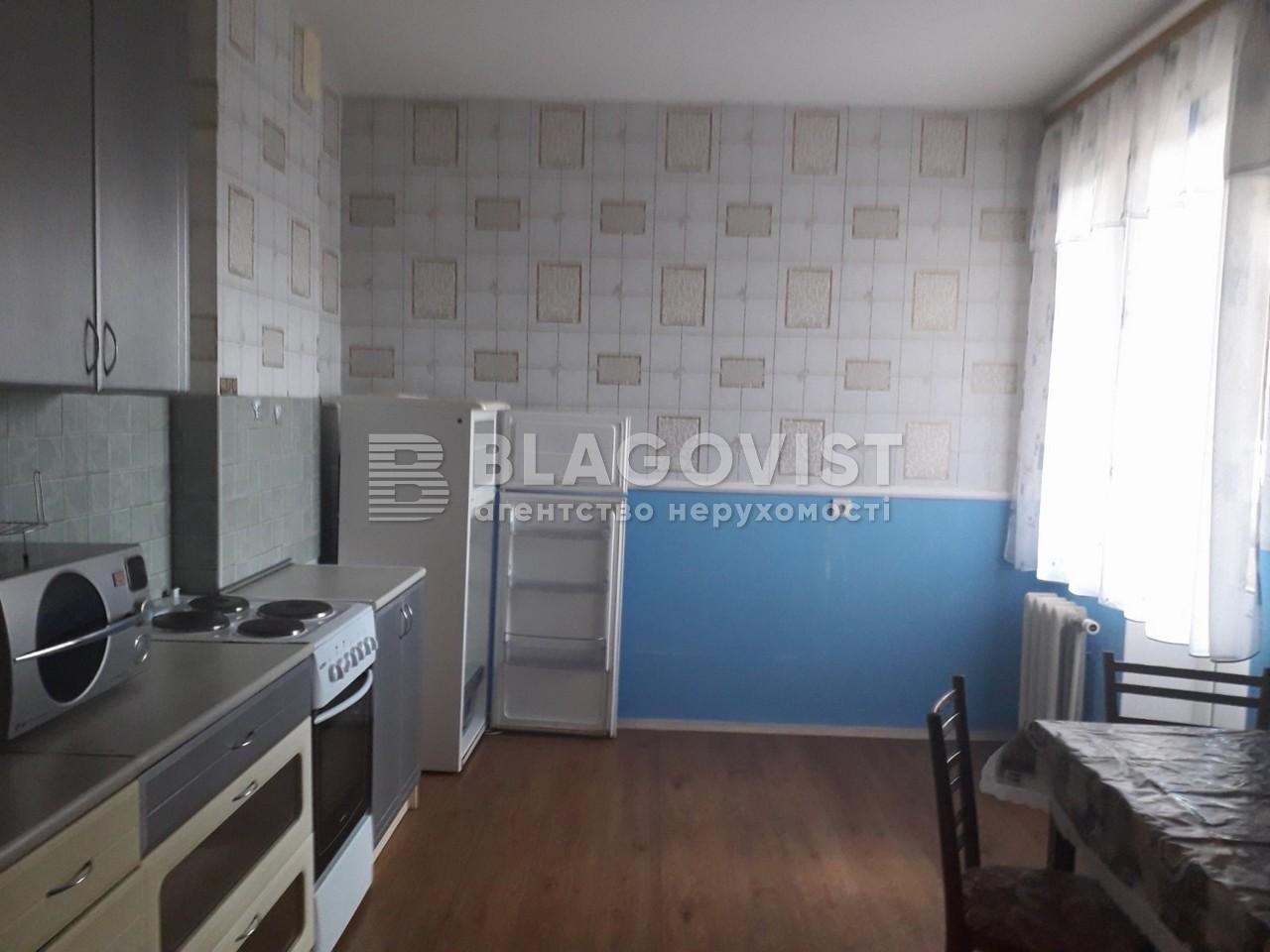 Квартира Z-798387, Осенняя, 33, Киев - Фото 8