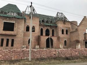Земельный участок Петровское (Бориспольский), R-39664 - Фото 2