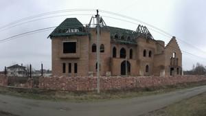 Земельный участок Петровское (Бориспольский), R-39664 - Фото 3