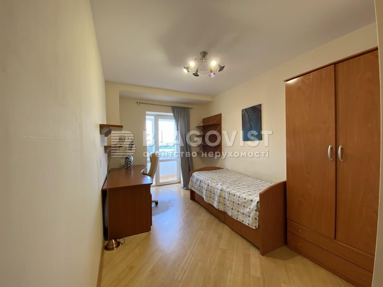 Квартира Z-249225, Константиновская, 10, Киев - Фото 10
