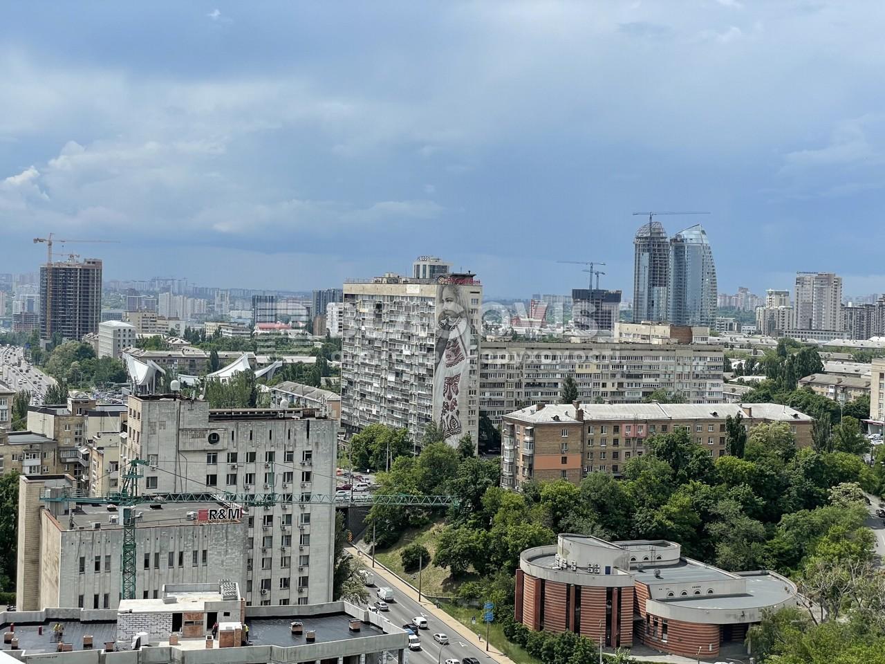 Квартира F-44618, Болсуновская (Струтинского Сергея), 2, Киев - Фото 35