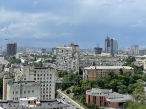 Квартира Болсуновская (Струтинского Сергея), 2, Киев, F-44618 - Фото 34