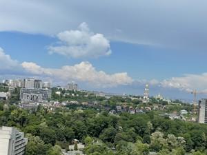 Квартира Болсуновская (Струтинского Сергея), 2, Киев, F-44618 - Фото 35