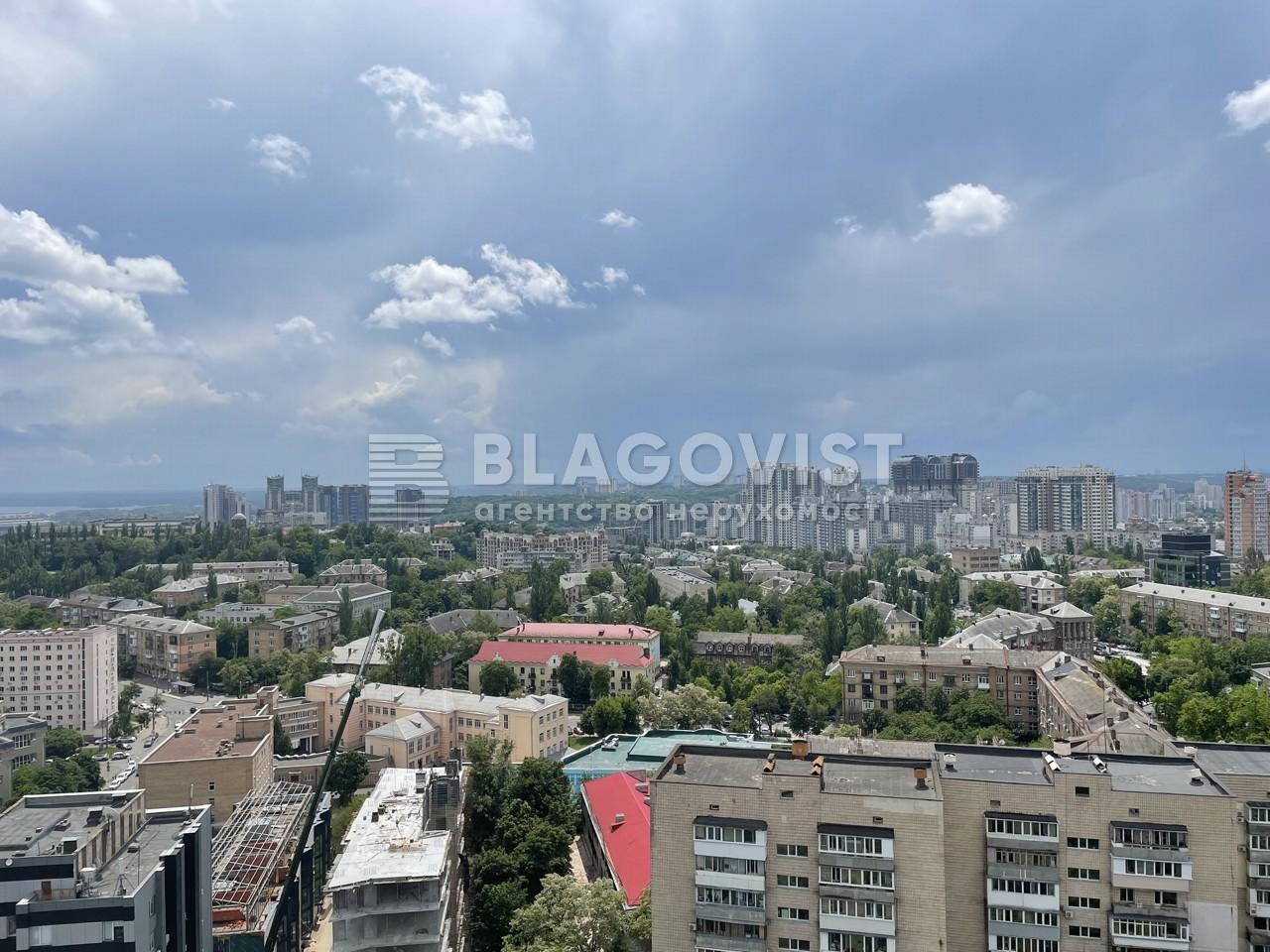 Квартира F-44618, Болсуновская (Струтинского Сергея), 2, Киев - Фото 33