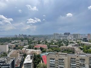 Квартира Болсуновская (Струтинского Сергея), 2, Киев, F-44618 - Фото 32