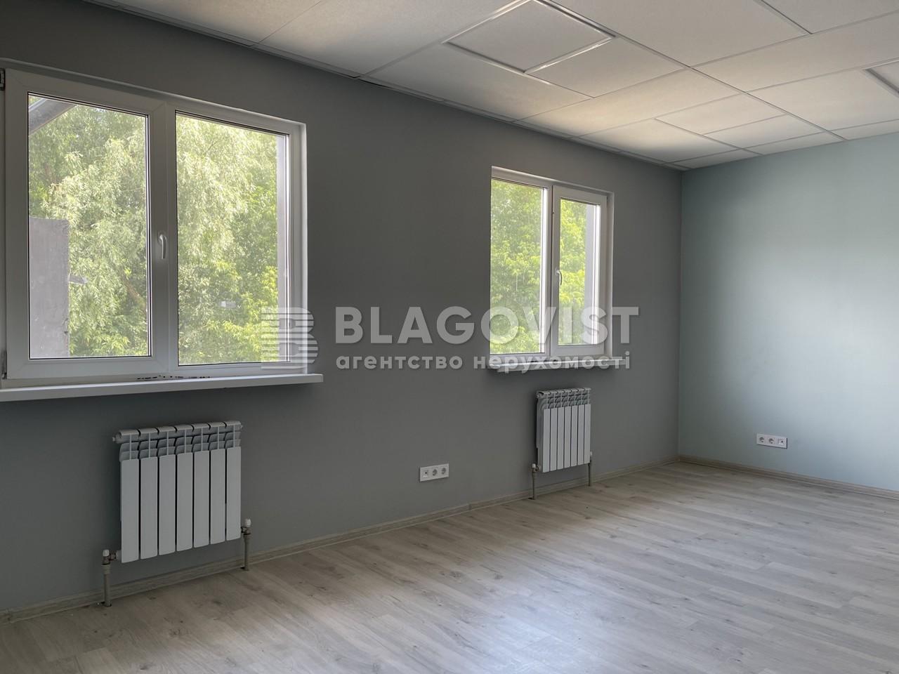 Офіс, A-112391, Тираспольська, Київ - Фото 4