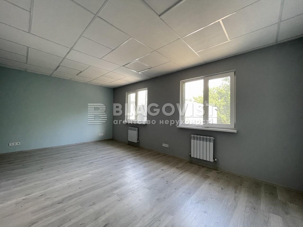 Офіс, A-112391, Тираспольська, Київ - Фото 5