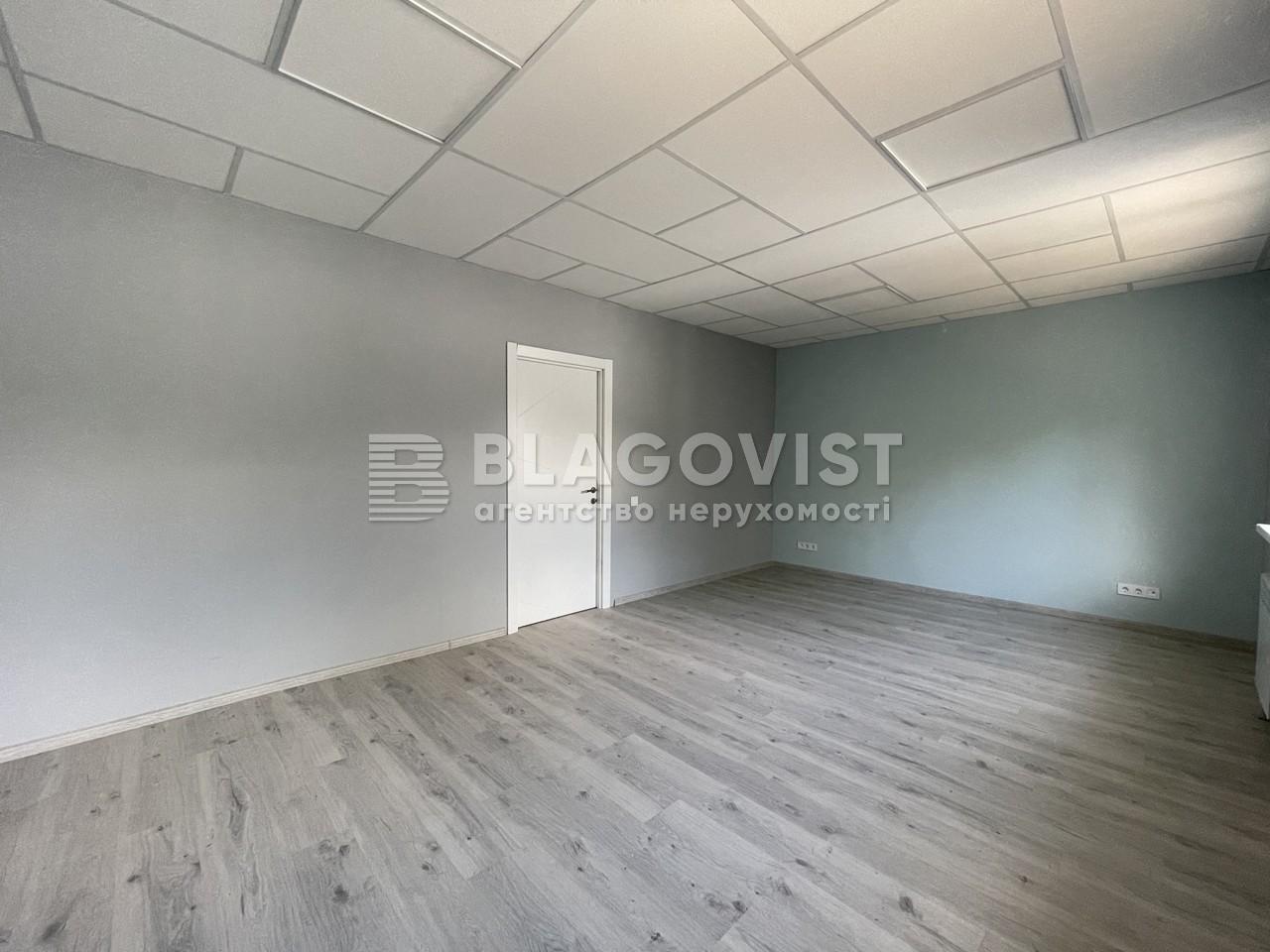 Офіс, A-112391, Тираспольська, Київ - Фото 6