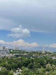 Квартира Болсуновская (Струтинского Сергея), 2, Киев, F-44618 - Фото 33