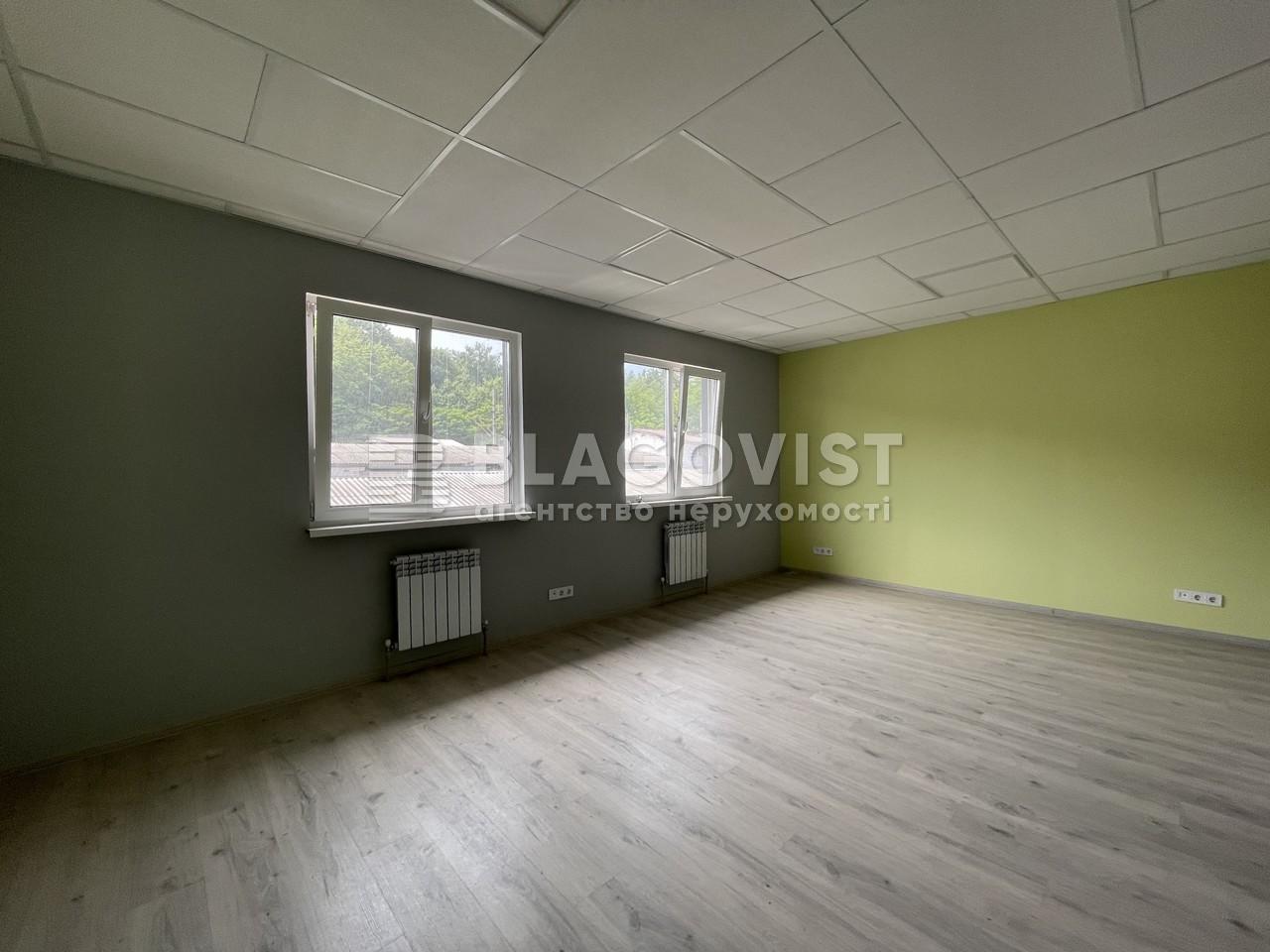 Офіс, A-112391, Тираспольська, Київ - Фото 1