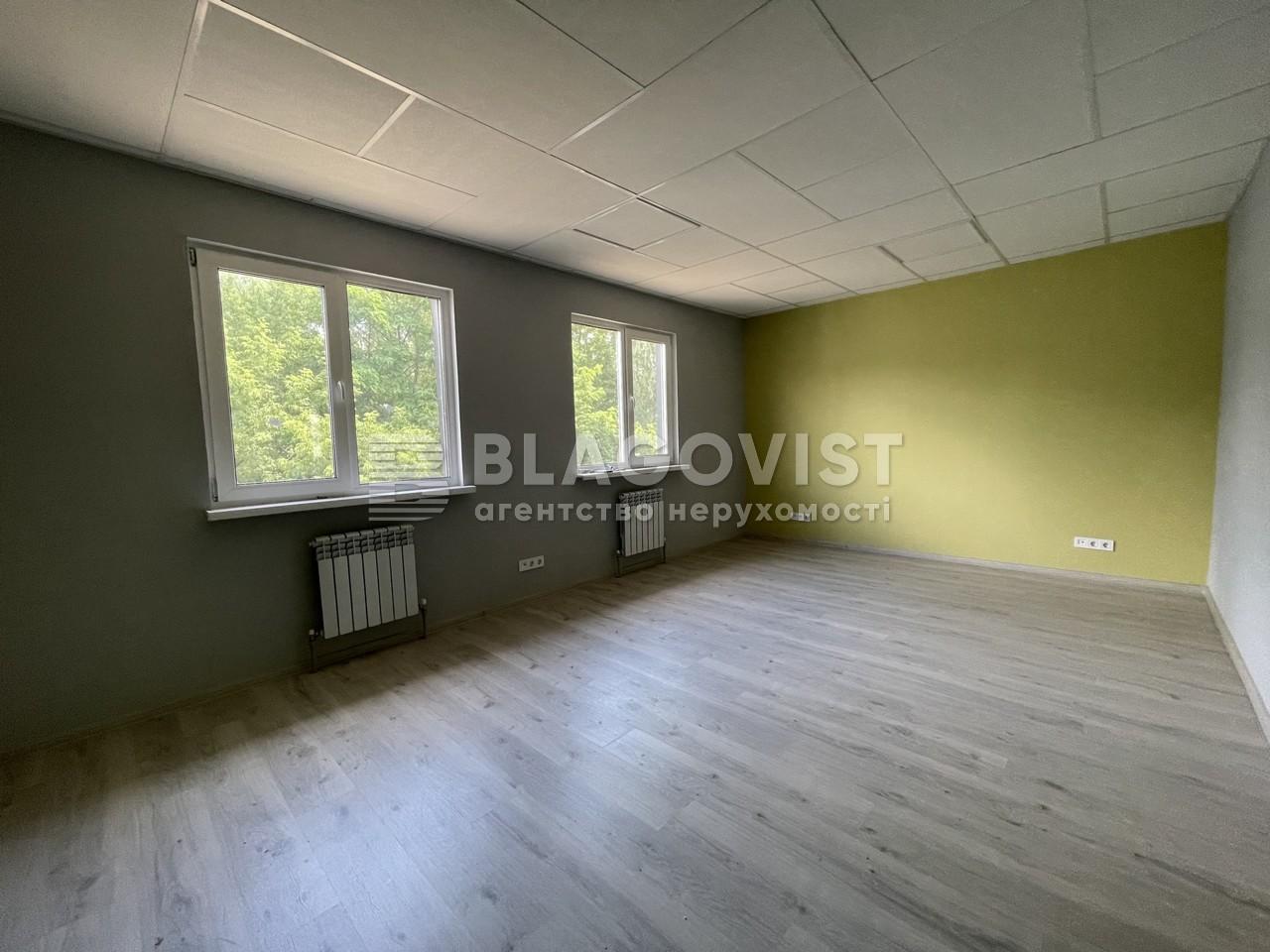 Офіс, A-112391, Тираспольська, Київ - Фото 3