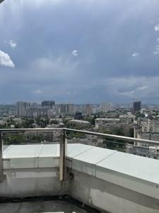 Квартира Болсуновская (Струтинского Сергея), 2, Киев, F-44618 - Фото 26