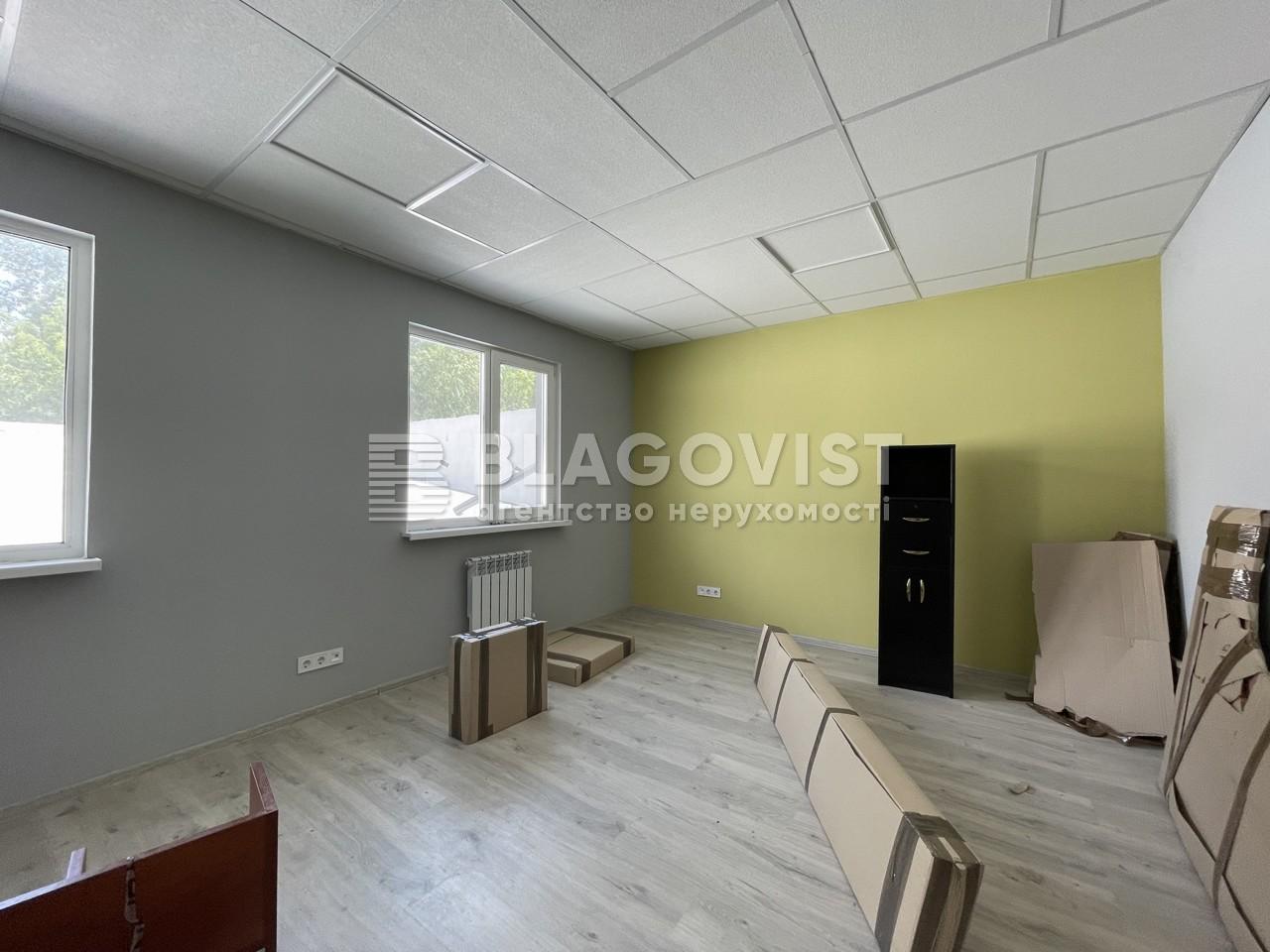 Офіс, A-112391, Тираспольська, Київ - Фото 9