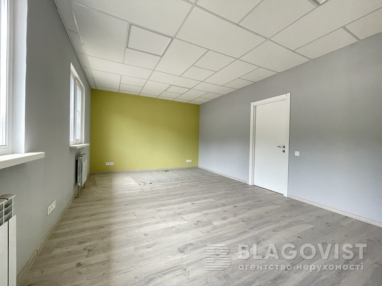 Офіс, A-112391, Тираспольська, Київ - Фото 8