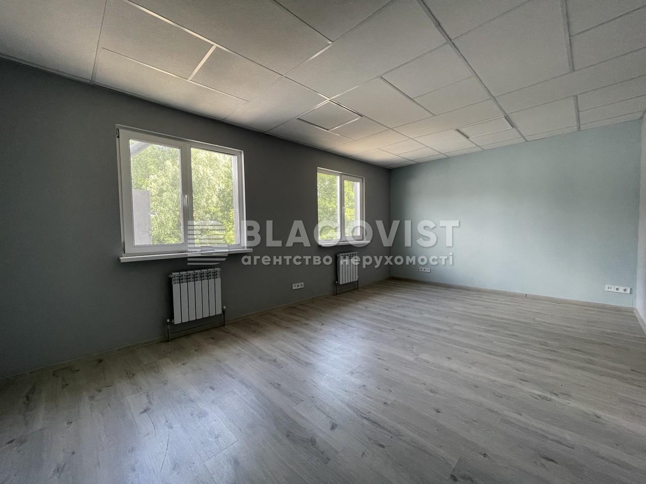 Офіс, A-112391, Тираспольська, Київ - Фото 11