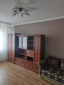 Квартира E-40846, Милославская, 4, Киев - Фото 6