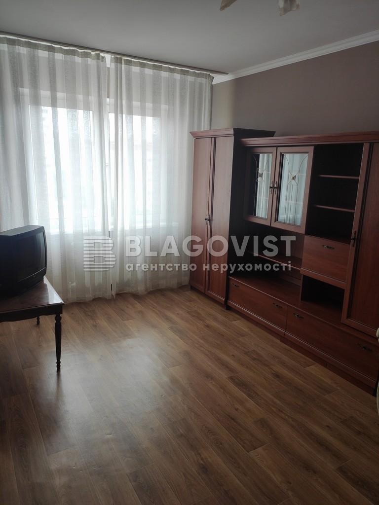 Квартира E-40846, Милославская, 4, Киев - Фото 5