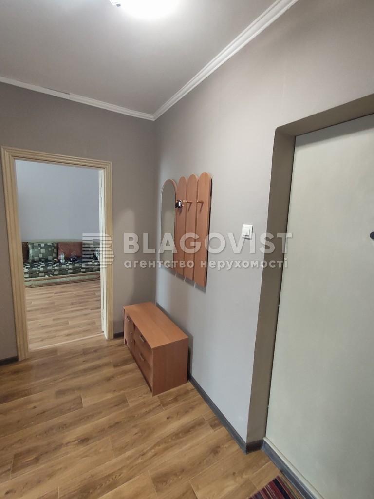 Квартира E-40846, Милославская, 4, Киев - Фото 21