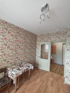 Квартира E-40846, Милославская, 4, Киев - Фото 11
