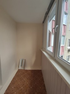 Квартира E-40846, Милославская, 4, Киев - Фото 14