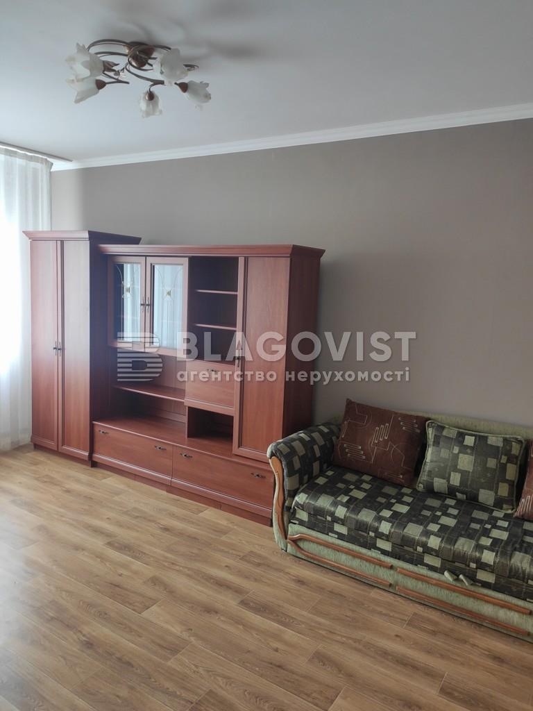 Квартира E-40846, Милославская, 4, Киев - Фото 8