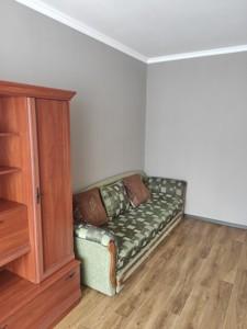 Квартира E-40846, Милославская, 4, Киев - Фото 7