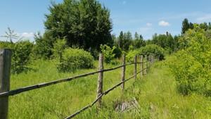 Земельный участок Соловьяненко, Козин (Конча-Заспа), R-39686 - Фото2