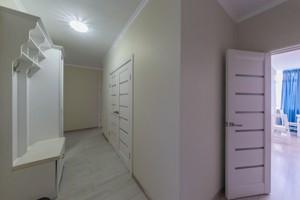 Квартира Героев Сталинграда просп., 2д, Киев, M-38899 - Фото 14