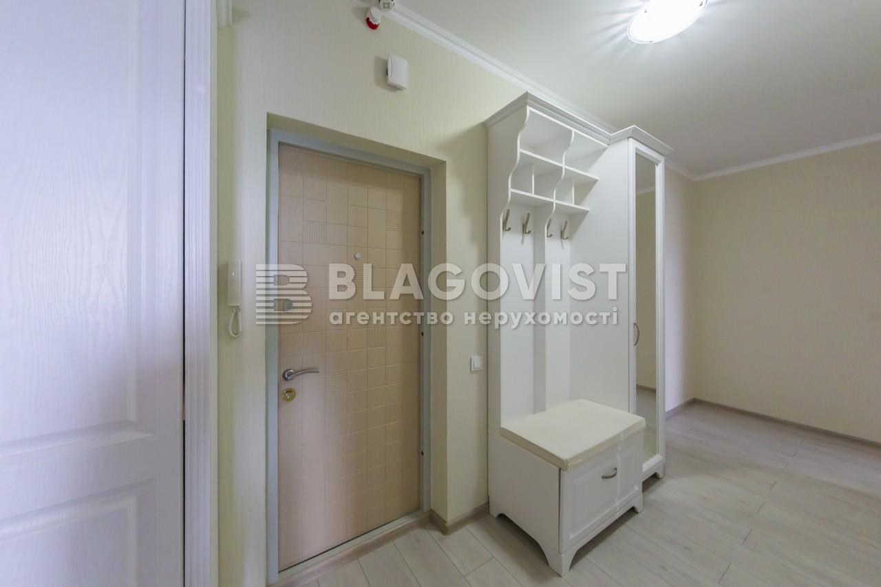 Квартира M-38899, Героев Сталинграда просп., 2д, Киев - Фото 18