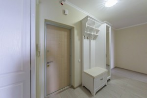 Квартира Героев Сталинграда просп., 2д, Киев, M-38899 - Фото 15