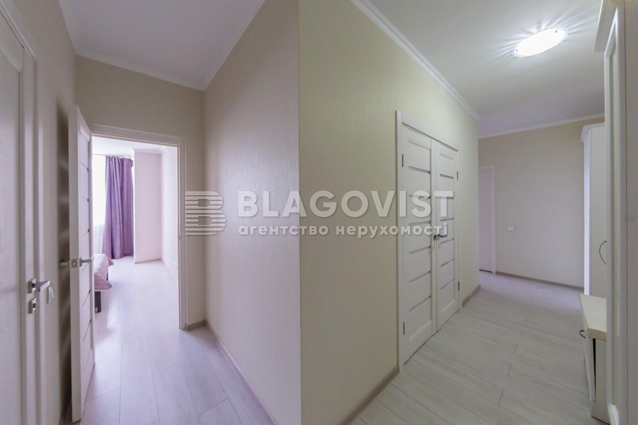 Квартира M-38899, Героев Сталинграда просп., 2д, Киев - Фото 16