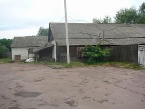 Земельный участок R-39679, Осыково - Фото 1