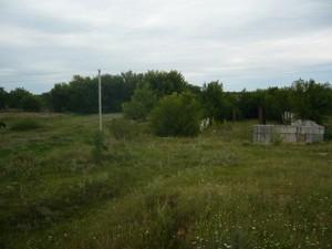 Земельный участок R-39679, Осыково - Фото 2