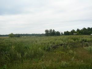 Земельный участок R-39679, Осыково - Фото 4