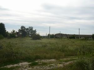 Земельный участок R-39679, Осыково - Фото 6