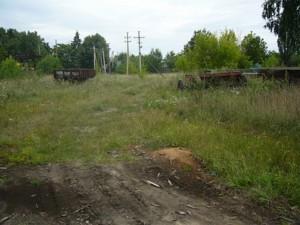 Земельный участок R-39679, Осыково - Фото 7