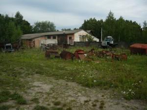 Земельный участок R-39679, Осыково - Фото 8