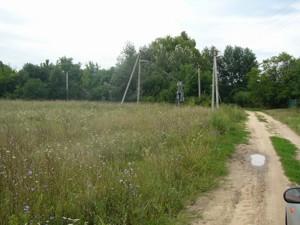 Земельный участок R-39679, Осыково - Фото 10
