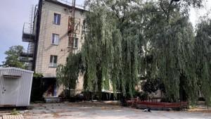 Нежилое помещение, Стройиндустрии, Киев, R-39696 - Фото 3