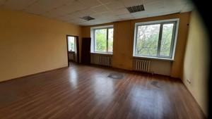 Нежилое помещение, Стройиндустрии, Киев, R-39696 - Фото 4