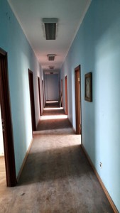Нежилое помещение, Стройиндустрии, Киев, R-39696 - Фото 8