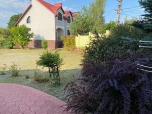 Дом F-45078, Хлепча - Фото 15