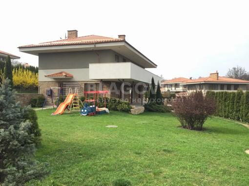 Дом, Z-1754593
