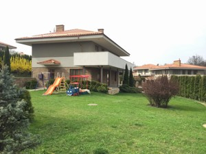 Будинок Круглик, Z-1754593 - Фото