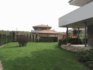 Будинок Круглик, Z-1754593 - Фото 14