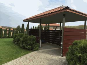 Будинок Круглик, Z-1754593 - Фото 16