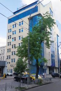 Нежилое помещение, Крестовый пер. (Гайцана Николая), Киев, R-35215 - Фото