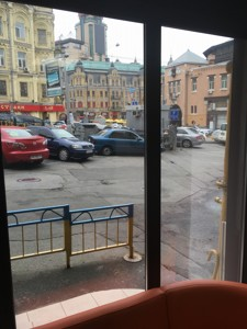 Магазин, Бессарабская пл., Киев, E-9342 - Фото 8
